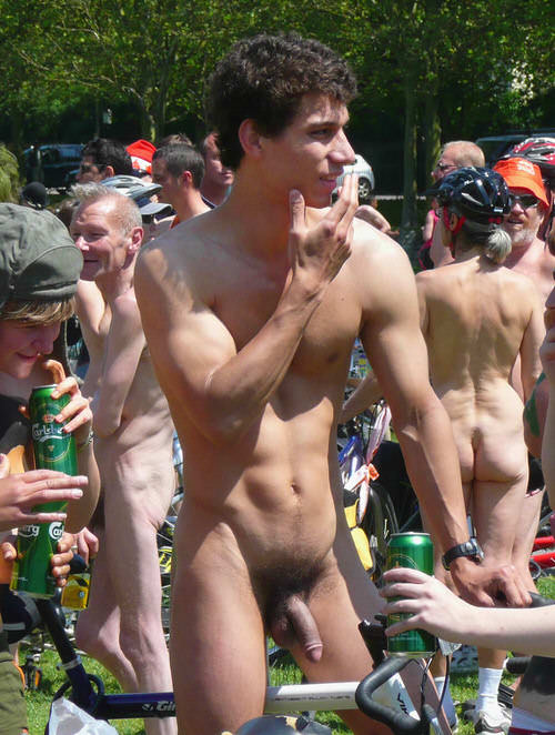 Group Nude Men Public Showers Xxx Spanking