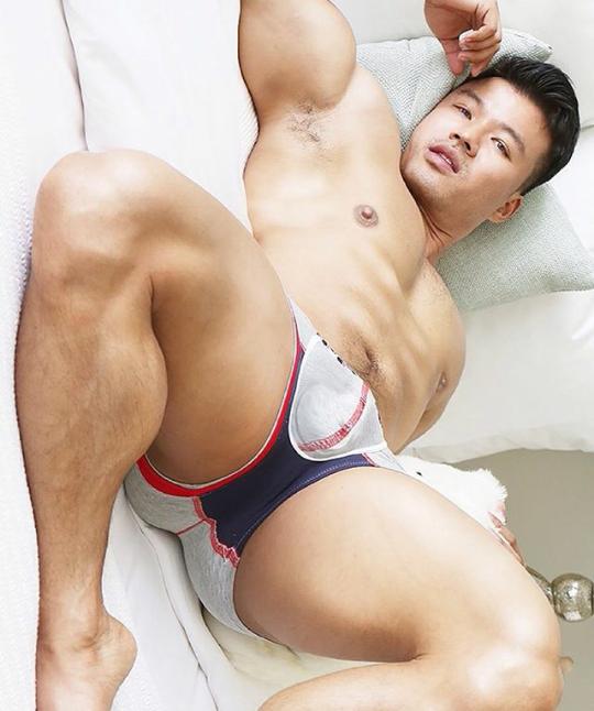Asian boy ass movie #3