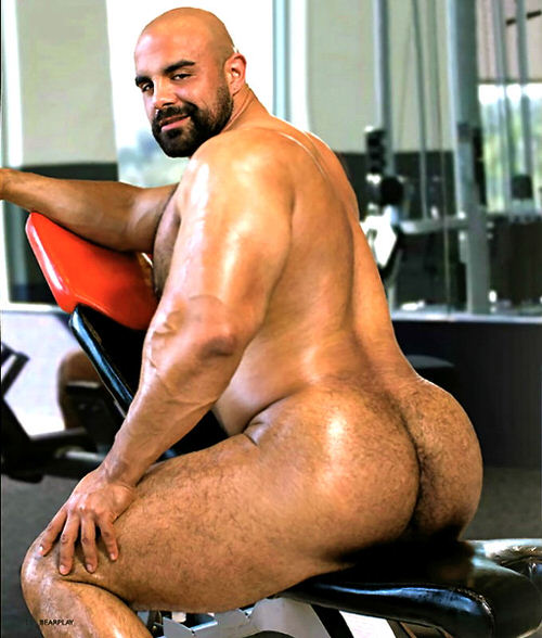 naked-men-bald